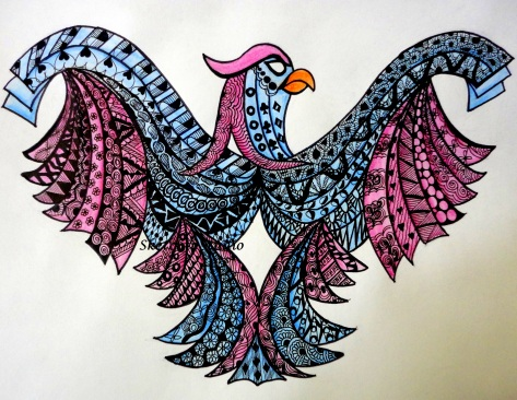 eagle 1wm