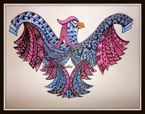eagle framedwm