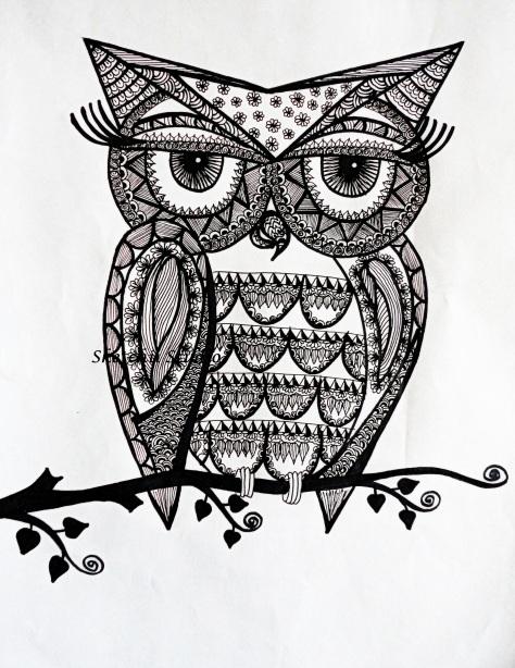 Owllwm